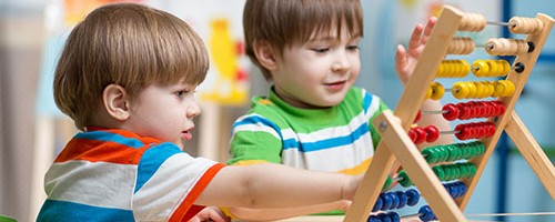 early-learning-programs