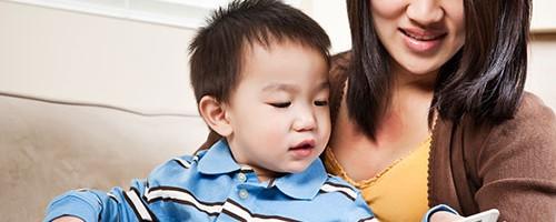 parent-resources2